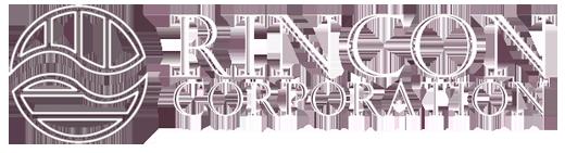 Rincon Corporation